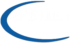 O'Brien Benefits & Financial Services, Inc.